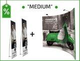 medium beurspakket