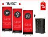 BASIC Beurspakket_