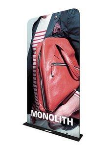Formulate Monolith